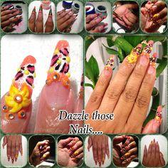 the nails port saint lucie fl more nailsport saint nails port saint