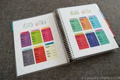 Free printable planner stickers for your monthly goals Free Planner, Planner Pages, Planner Ideas, Happy Planner, Goals Printable, Printable Planner Stickers, Free Printables, Monthly Goal, Free Stickers