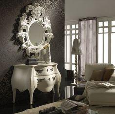 AP PONTO – Apartamento 2 quartos, minha casa minha vida, imóvel na planta e pronto para morar, Lançamentos em Belo Horizonte, Betim, Contagem e Vespasiano.