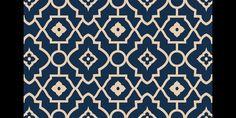 Vinyl Flooring Patterns   morocco-vinyl-flooring