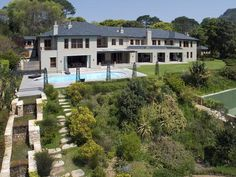 Rich African Houses 1000+ images about dre...