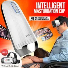 성인용품 [입체4D]14모드 Z9(제트나인) SET 제품. 성인용품 에로토이몰.COM에서 최저가로 구매하세요! #성인용품 #자위기구 #자동자위기구 #4D #입체자위기구 #제트나인 www.erotoymall.com/