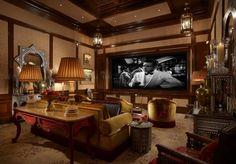 The Enchanted Home: Designer spotlight: Scott Snyder