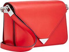 Alexander Wang Prisma Envelope Shoulder Bag -  - Barneys.com
