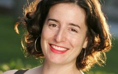 Aimee Bender quotes on writing