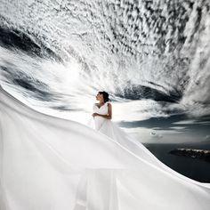 Wedding photo of January 13 by Igor Bulgak on MyWed