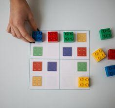 Mon premier Sudoku