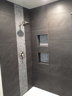 Bathroom shower tile mosaic tubs 31 Ideas for can find Shower tiles and more on our website.Bathroom shower tile mosaic tubs 31 Ideas for 2019