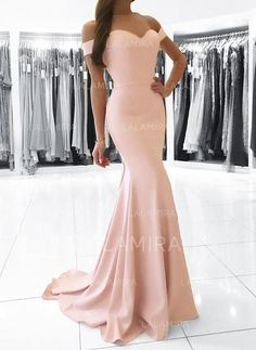 This kind of satin wedding dress features its a-line silhouette,embroidery on the bodice and the hem of the skirt. Enjoy this classically designed floor length gown that's sure to make everyone feel like a movie star.