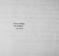smile quotes farawaypoetry for more! Ive learned you. In late nights, Ive read your soul in volumes, listened to your stories and touched Your Smile Quotes, Happy Quotes, Positive Quotes, Happiness Quotes, I Miss Your Smile, Poem Quotes, Cute Quotes, Words Quotes, Sayings
