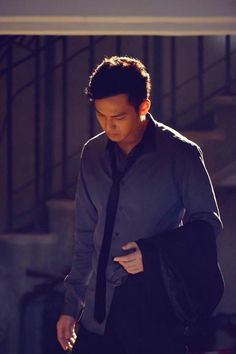My Sunshine 《何以笙箫默》 Wallace Chung, My Sunshine, My Boys, Kdrama, Fangirl, Idol, Handsome, Chinese, Celebs