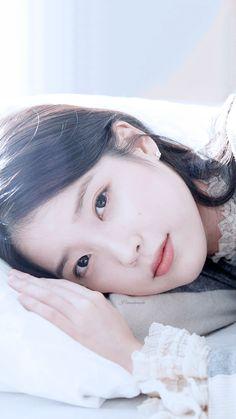 New Memes Graciosos 2019 Ideas Korean Actresses, Korean Actors, Actors & Actresses, Korean Star, Korean Girl, Super Memes, Warner Music, Singer Fashion, Harry Potter