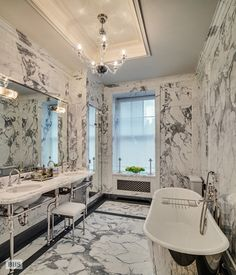 Over 580 Different Bathroom Design Ideas.  http://pinterest.com/njestates/bathroom-ideas/