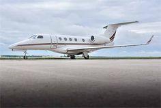 Aircraft for Sale - Phenom 300, Price Reduced, Engines on ESP Silver Lite, Wi-Fi #bizav