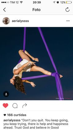 Arts And Crafts Museum Aerial Hammock, Aerial Hoop, Aerial Arts, Aerial Gymnastics, Gymnastics Flexibility, Aerial Acrobatics, Aerial Dance, Arial Silks, Abraham And Sarah