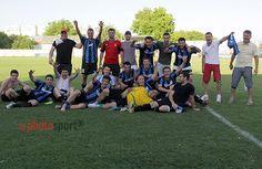 Ilie Oană a câștigat Cupa României, după 2-1 cu FC Voluntari II