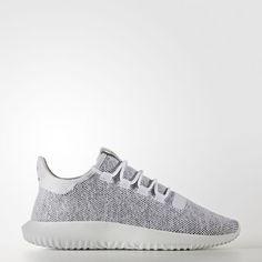 online retailer 93036 ce7a4 adidas Online Shop   adidas PT