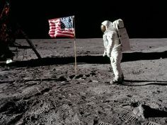 Top 10 Reasons Why The Moon Landing Was a Hoax - http://tagtens.com/top-10-reasons-why-the-moon-landing-was-a-hoax/