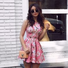 Cute Summer Dresses, Cute Dresses, Casual Dresses, Short Dresses, Prom Dresses, Formal Dresses, Dress Outfits, Fashion Dresses, Cute Outfits