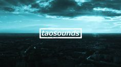 Jonas Saalbach & Tschoris Remix - Aguero   To receive music and Ableton tutorial updates subscribe to: https://www.youtube.com/channel/UCOwbz5hP4aTnrcE7jSVNXdg   Visit the Facebook page to join the community: https://www.facebook.com/taosoundscrowd/   Soundcloud: https://soundcloud.com/chanteishta   #music, #electronicmusic, #playlist, #katermukke, #house, #deephouse, #melodictechno, #minimalhouse, #dance, #minimaltechno, #electronika, #progressivehouse, #beats, #beautiful, #melodic, #deep…