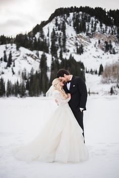 utahbrideblog.com - Utah wedding blog featuring the best vendors and advice