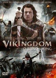 zoiudo filmes - download de filmes via torrent : Filme - Vikindom - o reino viking - dublado - torr...