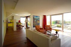 House M / Marc Koehler Architects