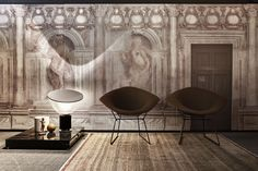 ELLE DECOR GRAND HOTEL - Picture gallery