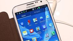 How To Find Your Android Phone With Google, Because Losing Your Phone Is The Worst | Bustle