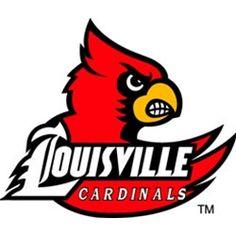 11 Best Louisville Apparel images  1198c4541
