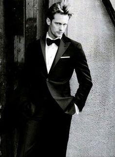 Robert's Tuxedo, Hickey Freeman. adding white waistcoat for the wedding.
