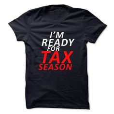 TAX SEASON - FOR ACCOUNTANT T Shirt, Hoodie, Sweatshirt