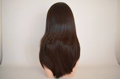 super quality silky straight European hair Jewish Kosher Wigs website : www.simionhair.com Email: nina@simionhair.com