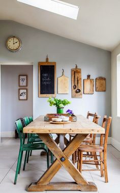 10 Ways to Recycle Old Cutting Boards