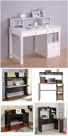 Shop Target for desk hutch you will love at great low prices. Free shipping on orders of $35+ or free same-day pick-up in store.