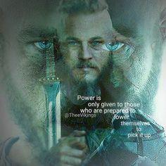 Thee Vikings - Community - Google+