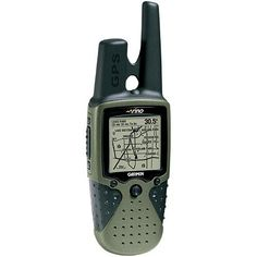The Garmin Rino 120 combines a powerful radio and a WAAS-enabled GPS receiver into one rugged and compact unit for convenient communication and navigation. It allows you to send and. 72 Hour Kits, Two Way Radio, Search And Rescue, Gps Navigation, Communication, Channel, Coding, The Unit, Kisses