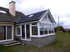 65 Best Extension Images Extension Ideas House Additions House