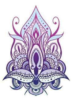 Mandala Glitter Temporary Tattoo Set, - why not visit our site for more inspirational tattoo ideas? Full Sleeves Design, Full Sleeve Tattoo Design, Full Sleeve Tattoos, Tattoo Sleeves, Tribal Tattoos, Fake Tattoos, New Tattoos, Tattoos Pics, Family Tattoos