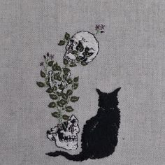 adipocere
