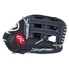 Sweet-Tempered Rawlings Adult Launch Piped Semi-relaxed Baseball Pant Various Styles Sporting Goods
