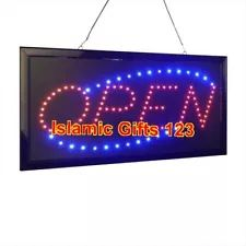 Islamic-Gifts-123**USA Wholesaler** | eBay Stores Islamic Gifts, Light Decorations, Ramadan, Lights, Ebay, Lighting, Lamps, Candles, String Lights