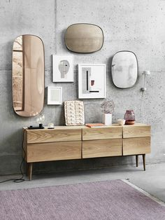 5 Simple and Impressive Tricks: Wall Mirror Interior Frames wall mirror interior subway tiles.Wall Mirror Entry Ways Chairs gallery wall mirror interior design. Wall Mirrors Entryway, Big Wall Mirrors, Lighted Wall Mirror, Rustic Wall Mirrors, Living Room Mirrors, Round Wall Mirror, Mirror Art, Mirror Bedroom, Wall Mirror Ideas