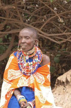 Kenya Tanzania, Kenya, East African Rift, East African Community, African Culture, Uganda, Indian, Beautiful, Women