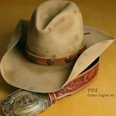 57 mejores imágenes de sombreros  -   b47dde809b6