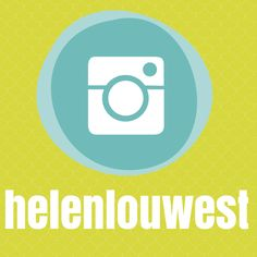 Lets Connect! I share random photos of #food, #beaches and #bali #lifestyle at http://instagram.com/helenlouwest