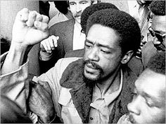 Bobby Seale--One of the Founders of the Black Panther Party. Power To The People, My People, Black Panther Civil Rights, Back To Black, Black And Brown, Black Panthers Movement, Bobby Seale, Urban Affairs, Best Fragrance For Men