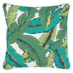 33 Ideeën Over Pillowwwwws By Mv Kussens Decoratieve Kussens Hoofdkussen