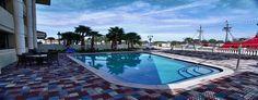 World Hotel Finder - Pier House 60 Clearwater Beach Marina Hotel