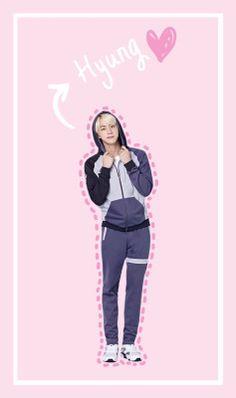 BTS / Jin / Wallpaper ©bangtanwithfun.tumblr Seokjin, Hoseok, Namjoon, Bts Taehyung, Kim Jin, Worldwide Handsome, Bts Lockscreen, Bts Edits, Bts Members